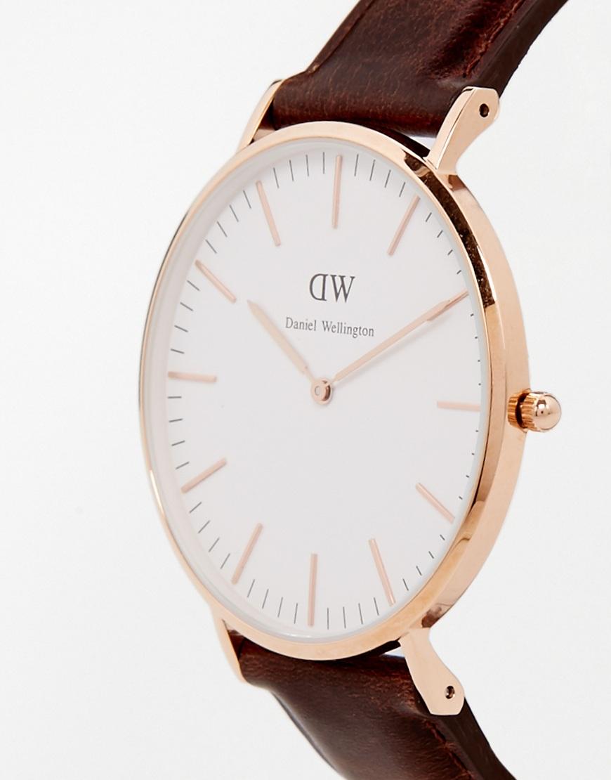С присвоенным рейтингом /5 основанные на 11 отзывах покупателей мужские пояса из натуральной кожи часы ремешок для daniel wellington/calvin klein часы для женщин винтаж бретели для нижнего белья для dw/ck montre relogio отзывы (11).